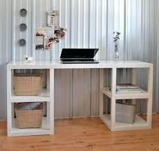 Simple Modern Desk Simple Diy Desk Openpoll Me
