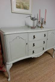 Vintage Sideboards Uk French Gray Sideboards Cabinets