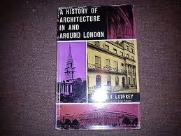 A History Of Ottoman Architecture A History Of Ottoman Architecture By Godfrey Goodwin Paperback