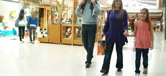 2 major mall developers to open for thanksgiving clark howard