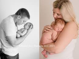 photographers in baton ezzo newborn studio session baton newborn
