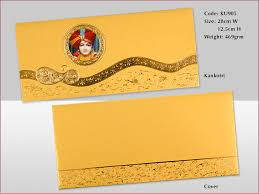 marriage card wedding card ku 905