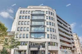 location bureaux boulogne billancourt bureaux location boulogne billancourt offre 138869 cbre