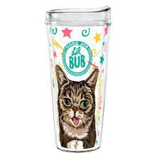 California How To Travel With A Cat images 22 oz travel tumbler magic bub bub store jpg