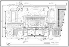 Kitchen Designers Atlanta Kitchen Design Drawings Kitchen Design Drawings And Kitchen Design