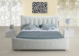 Cheap White Bedroom Furniture by Bedroom Cheap Girls Queen Bedroom Comforter Set With White Bed