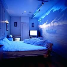 bedroom star projector bedroom ceiling stars projector projector bedroom photo 5 of 5