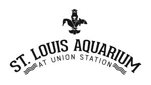 square miles to square feet ksdk com st louis aquarium coming to union station