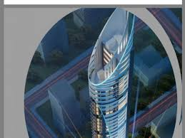 One Bedroom Apartment For Sale In Dubai Apartments For Sale In Dubai Buy Flat In Dubai Bayut Com