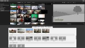 Apple Home Design Software Reviews Video Editing Reviews And Price Comparisons From Pc Magazine