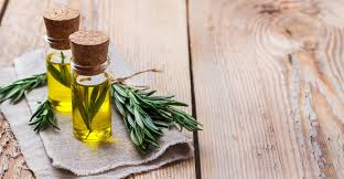 for hair how to use rosemary for hair growth