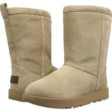ugg womens boots waterproof ugg fur lined boots shop up to 27 stylight