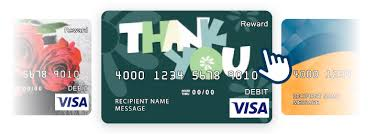 reloadable gift cards for small business business gift cards giftcards