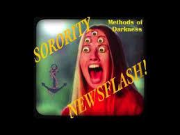 university of maryland sorority e mail rant know your meme