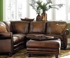 modular sofas for small spaces modular sectional sofas small spaces tag stupendous sectional sofas