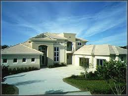 modern house plans free affordable modern house plans and small modern homes design