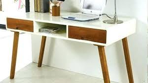 modern desk with storage industrial modern desk handcrafted industrial modern rustic desk