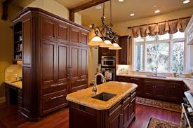 kitchen dv kitchens kitchen shapes and layouts galley kitchen