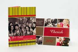 3 reasons why personalized greeting cards are better elephoto