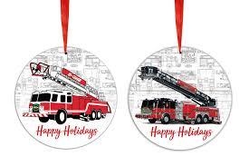 1512665492 rg ornaments jpg