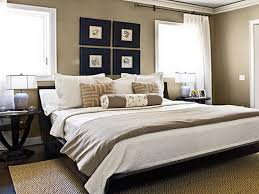 Bedroom Makeover Ideas - renew small bedroom decorating ideas on a budget decor ideas