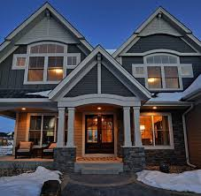 Housedesigners Com Best Selling House Plans Housedesigners On Pinterest