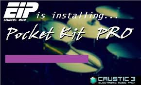 caustic 3 apk caustic 3 pocketkit pro 1 0 0 apk for android aptoide