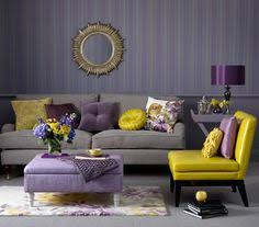 Blue Sofa Living Room Design by Purple Living Room Ideas With Blue Sofa Set Next Is Analogous