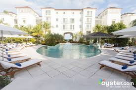 wicker guest house key west beach house hotel turks and caicos islands oyster com