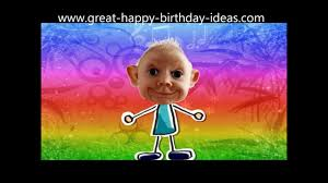 facebook happy birthday wishes to you
