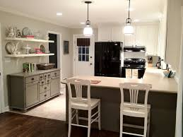 blank kitchen wall ideas 100 ideas for kitchen wall get 20 big blank wall ideas