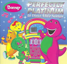 friends photo album barney friends album cover photos list of barney friends