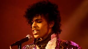 rock artist who died 2016 veteran rock artists react to prince s death news classic rock