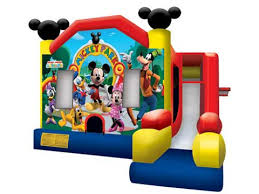 mickey mouse clubhouse bounce house mickey mouse bounce house for sale beston inflatables mickey