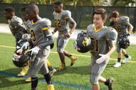 Kids Playing Backyard Football Football Gear U0026 Equipment U0027s Sporting Goods