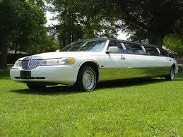 pink lamborghini limousine limousine car hd images photos wallpapers 1080p full wide