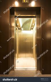 Elevator Interior Design Elevator Interior Design Instainterior Us