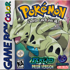 pokemon fan games online pokemon fan games pokémon blog