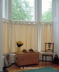 Cafe Tier Curtains 12 Best Living Room And Curtains Images On Pinterest For The