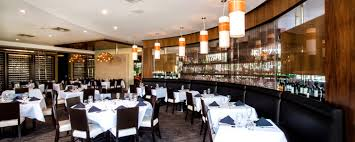 thanksgiving dinner fort lauderdale restaurants in fort lauderdale brazilian steakhouse