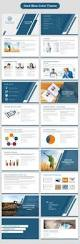company profile template powerpoint the template is available in