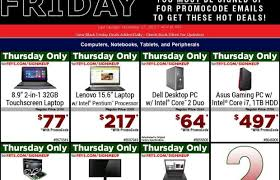 fry s electronics black friday 215 ads and discounts frys offers