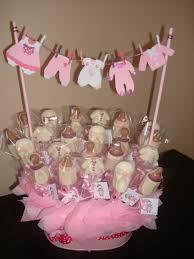 centros de mesa para bautizo o baby shower 350 00 fiestas