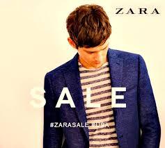 zara sale date when does zara s summer fall sale start