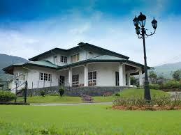 best price on forest dale holiday bungalow in nuwara eliya reviews