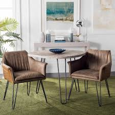Safavieh Dining Room Chairs by Dining Chairs Side Chairs Safavieh Home Furniture
