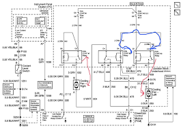 car 2013 police chevy impala wiring diagram police chevy impala