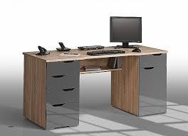 meuble bureau usagé meuble bureau usagé meuble ordinateur blanc fashion designs