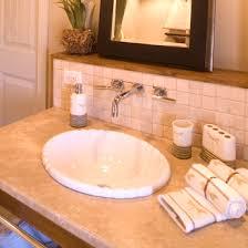Rona Bathroom Vanities Canada Bathroom Sinks Buyer U0027s Guides Rona Rona