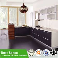 Factory Direct Kitchen Cabinets Factory Direct China Made Kitchen Cabinets China Kitchen